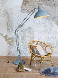Brilliant Vloerlamp Hobby Xxl Licht Inspiratie Praxis In 2019