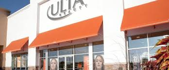 how ulta overhauled its business to edge out sephora
