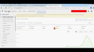 compare my proofs plus ctr theme plus how to make money online adsense2015 my proof