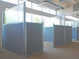 office separator. Office Dividers Ideas Wall Divider Painting Walls Partition Design Separator E
