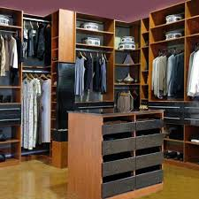 walk in closet systems. Closets To Go 10 Ft Master Walk In Closet Organizer Systems Y
