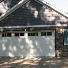 twin cities garage doorTwin City Garage Door Company  Garage Door Services  5601 Boone