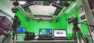Inchiriere studio tv, chroma, foto-video, livestreaming, vlogging Bucuresti Sectorul 1 • OLX.ro