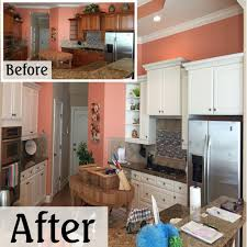 Painting Your Kitchen Cabinets Cabinet Painting Jacksonville Fl Update Your Kitchen Cabinets