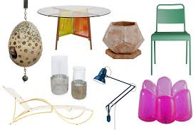 browse through the gallery for our selection of a to z outdoor furniture