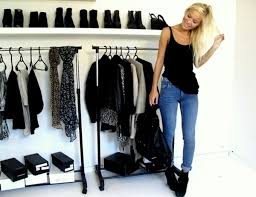 simple closet designs for girls. You Simple Closet Designs For Girls