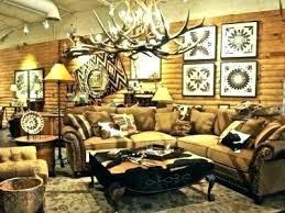 Western Living Rooms Best Design Inspiration
