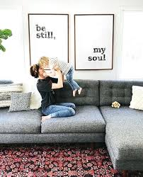 rug for gray couch rugs that go hand in hand with a grey sofa 7 what
