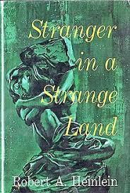 stranger in a strange land cover jpg
