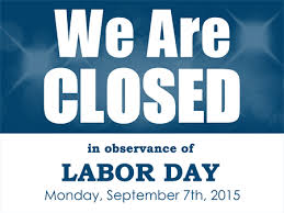 labor day closing sign template pictures of closed sign template kidskunst info
