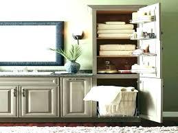 linen closet storage ideas bathroom exquisite