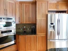 5 inch cabinet pulls. Exellent Inch 2 Inch Pulls 5 Center Drawer Brass Handles 3 Cabinet  Kids In I