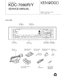 kenwood kdc 255u wiring harness diagram kenwood wiring diagram for kenwood kdc 255u wiring wiring diagrams car