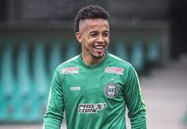 Coritiba pega o FC Cascavel para virar líder do Paranaense; veja onde  assistir