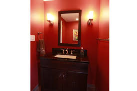 bathroom remodeling columbia md. Finding The Space To Remodel Bathrooms! Bathroom Remodeling Columbia Md R