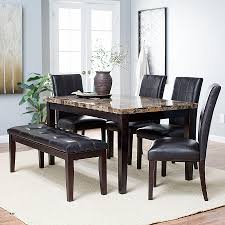 chair high back chairs for dining room luxury oak high back dining from table and chair 20 luxury ideas for table and chair set ikea