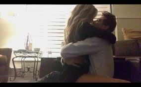 Cute Couple In Love Tumblr 2016 Youtube