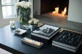 the best coffee table books for your