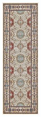 feizy rugs floor coverings machine made rug c3984 walter e for rustic bedroom design