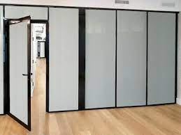 cgp office partitions frosted glass