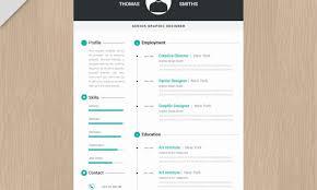 Creative Resume Templates Free Word Resume 100 Simple Resume Templates Free Download Best Professional 32