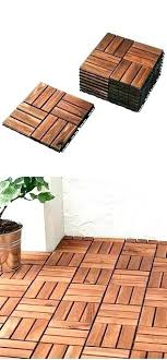 patio flooring home depot home depot outdoor flooring plain ideas outdoor flooring best on patio home depot patio flooring patio flooring tiles home depot