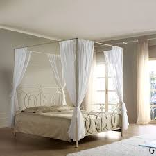 italian contemporary bedroom furniture. 60 Most Great Modern Furniture Design Italian Contemporary Bedroom Sets Near Me High End