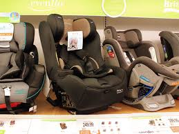 Image result for car seats