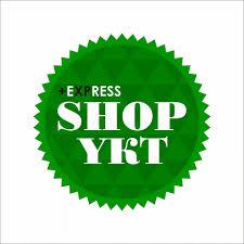 Express_shop_ykt - Home   Facebook