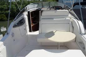 sold regal 2665 commodore boat in largo, fl 082004 Regal Commodore 2665 at Regal Commodore Fuse Box