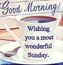 Beautiful Sunday Morning Quotes WeNeedFun Best Sunday Morning Quotes