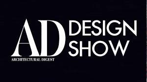 Architectural Digest Design Show India Architectural Digest India Design Show 2018