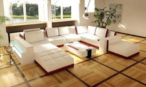 Tiles For Living Room Awesome Living Room Floor Tile Design Ideas