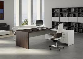 inexpensive contemporary office furniture. Contemporary Furniture Large Size Of Living Room Sofa Contemporary Furniture Design Affordable  Modern Office To Inexpensive N