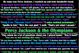 future and past demigods read the lightning thief fanfiction. percy jackson fanfiction reading the lightning thief with gods. past gods read series book 1 prolouge future and demigods