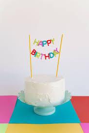 Alphabet Bead Cake Topper Diy Pa Pa Party Topper De Bolo Bolos