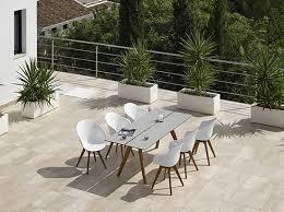 scandinavian outdoor furniture. Scandinavian Outdoor Furniture A