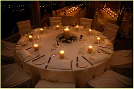 mesmerizing centerpieces for round table 22 tables including dining