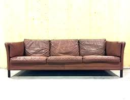 leather sofa repair leather furniture repair leather furniture repair kit furniture repair leather sofa repair