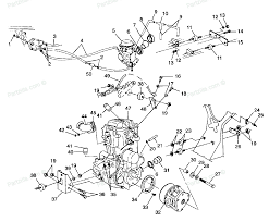 Wiring diagram for 2008 polaris sportsman 500 the with scrambler 90
