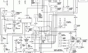 newest lexus es300 radio wiring diagram here is the stereo wiring lexus is300 radio wiring diagram new 1991 ford explorer wiring diagram 1999 ford explorer wiring diagram wiring diagram database