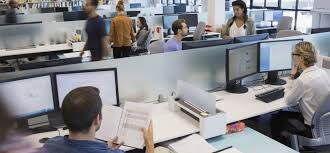 Employee Office Employee Productivity 3 Dos And Donts For Summer Months In The