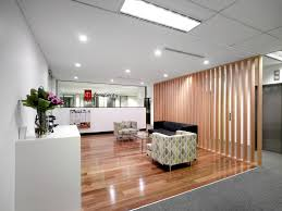 office interior design sydney. office interior design sydney niche projects construction fit out tenant design ideas