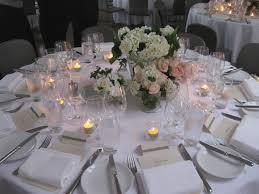 wedding table decorations dining room furniture interior dma homes wedding round