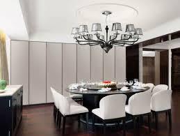 contemporary lighting dining room. plain room modern light fixtures for dining room on contemporary lighting dining room