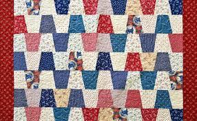 Tumbler Chevron Quilt Tutorial & tumbler chevron quilt by jenny doan Adamdwight.com