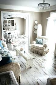 painting wood floors ideas white painted best on floorboards and creative