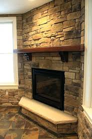 amazing fireplace mantel shelf for idea with house corbel australium home depot canada uk lowe denver
