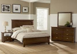 Furniture Liquidators Home Center