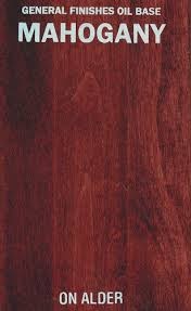 colors of wood furniture. Alder-Mahogany Sm Colors Of Wood Furniture C